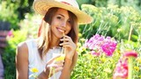 Uống cốc nước này buổi sáng giúp thải độc cơ thể