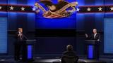 Ông Joe Biden chỉ trích Tổng thống Trump về cách ứng phó với COVID-19