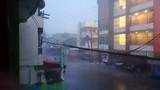 Siêu bão Goni đổ bộ lần 3 ở Philippines