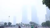 Dự báo thời tiết 19/11: Miền Bắc tràn sương mù, lạnh về đêm và sáng