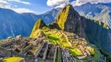 Khám phá bất ngờ chỉ có ở đất nước Peru huyền bí