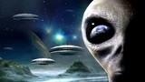 Các vị thần của Hy Lạp cổ đại là người ngoài hành tinh?