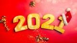 Các nhà chiêm tinh dự báo gì về thế giới năm 2021?