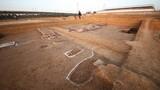 Chuyên gia giải mã bí ẩn lăng mộ hoàng đế Trung Quốc