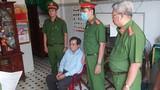 Chánh Văn phòng Sở Y tế Tiền Giang bị bắt do nhận hối lộ 20 triệu