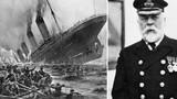 """Thuyền trưởng tàu Titanic là người hùng hay """"kẻ tội đồ""""?"""