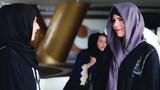 Hoàng gia Dubai độc tài thế nào... hàng loạt công chúa bỏ trốn?