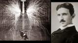 Nhà khoa học Nikola Tesla: Say mê nghiên cứu, không màng nữ sắc