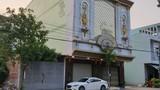 Video: Súng lại nổ ở Mỹ Tho, Hải bạch bị bắn chết tại karaoke XO