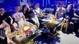 Mở quán karaoke sau 12 giờ đêm bị phạt đến 30 triệu đồng