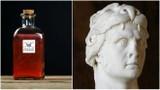 Người xưa thực sự bào chế được thuốc giải bách độc?