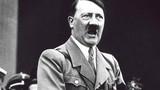 Sự thật khó tin về tài hùng biện của trùm phát xít Hitler