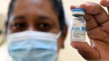 Công nghệ sản xuất vắc xin Cuba thế nào... đạt hiệu quả 100%?