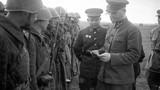 Nguyên soái Liên Xô nào góp công lớn đánh bại phát xít Đức?