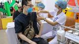 Tạm dừng cấp vắc-xin cho đơn vị triển khai tiêm chậm