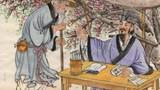 Cổ nhân dạy: Cái họa lớn nhất là sống không biết đủ