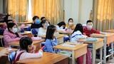 Học sinh không kịp trở lại trường do dịch có thể học tại nhà