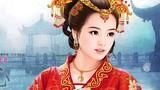 Hoàng thái hậu nào lên ngôi năm 15 tuổi, qua đời còn trinh nguyên?