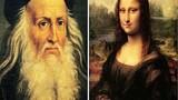 Hé lộ chuyện động trời ít biết về số phận kiệt tác Mona Lisa