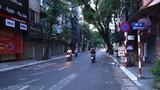 Những quận, huyện của Hà Nội tiếp tục thực hiện Chỉ thị 16 sau ngày 6/9?