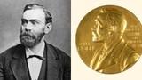 Ai thổi bùng đam mê khoa học cho thiên tài Alfred Nobel?