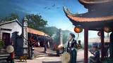 Lai lịch kỳ thú không ngờ của bài thơ Chùa Hương