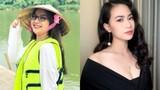 """Bạn gái tin đồn Quang Hải và Nhật Lê: """"Kẻ 8 lạng người nửa cân""""?"""