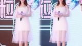 Hai người đẹp Hoa ngữ thăng hạng phong cách chỉ nhờ... tăng cân