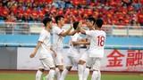Thua U22 Việt Nam, CĐV Trung Quốc đòi giải tán đội tuyển