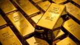 Giá vàng hôm nay 7/10: Tuần mới, giá vàng sẽ tăng đến ngưỡng nào?