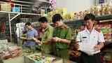 Thực phẩm bẩn tràn lan, trên 2.400 cơ sở ở Hà Nội bị xử phạt