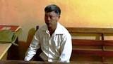 Tưởng bắt cóc trẻ em, người đàn ông bị dân Thanh Hoá đánh bầm dập