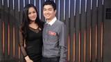 Chồng cũ Nhật Kim Anh: 'Kết hôn 3 năm cô ấy chỉ ở nhà 4 tháng'