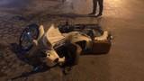 Hải Phòng: Công an gây tai nạn khiến thai phụ 34 tuần tử vong
