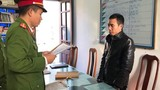Hà Tĩnh: Bắt thanh niên 'làm chuyện người lớn' với bé gái 14 tuổi