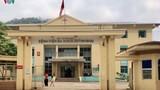 Hiếp dâm bệnh nhi 13 tuổi, kỹ thuật viên BV Sơn La lĩnh 8 năm tù