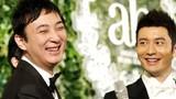Công ty của thiếu gia ăn chơi nhất Trung Quốc lỗ 286 triệu USD