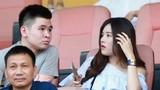 Quý tử 25 tuổi nhà ông chủ ngân hàng sẽ lọt top người giàu nhất Việt Nam