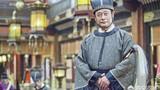 Thái giám Trung Hoa xưa làm thế nào để giấu mùi cơ thể?
