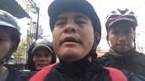 """Ai mạo danh Tuấn """"khỉ"""" gọi điện thoại cho """"hiệp sĩ"""" Nguyễn Thanh Hải?"""