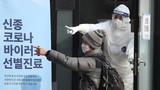 Trung Quốc phong tỏa thêm một thành phố vì virus Corona