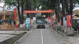 Truy tìm người phụ nữ bỏ trốn khỏi khu cách ly ở Lạng Sơn