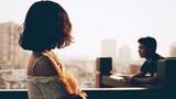 Trong tình yêu, thứ đáng sợ nhất chính là sự im lặng của phụ nữ