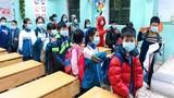 150 trường ngoài công lập kiến nghị cho học sinh sớm đi học trở lại