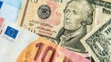 Tỷ giá ngoại tệ ngày 2/4, thế giới suy yếu, USD vẫn tăng tiếp