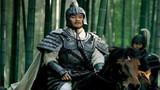 Tam quốc diễn nghĩa: Không phải Chu Du, đây mới là trợ thủ số một của Tôn Quyền