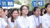 Cả nước cùng khai giảng vào ngày 5/9, các trường không dạy trước chương trình