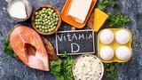 Dấu hiệu cảnh báo bạn đang thiếu vitamin D nghiêm trọng