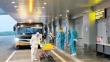 87 ngày Việt Nam không có ca lây nhiễm COVID-19 trong cộng đồng