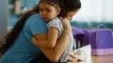 Sau 27 cuộc gọi nhỡ vợ tự ôm con vào viện thì nhận được tin nhắn sốc